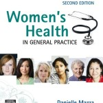 Women's Health in General Practice, 2nd Edition