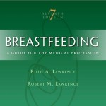 Breastfeeding: An Atlas of Diagnosis and Treatment