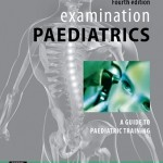 Examination Paediatrics, 4th Edition