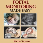 Manual of Foetal Monitoring Made Easy