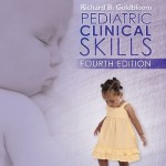 Pediatric Clinical Skills, 4th Edition With STUDENT CONSULT Online Access