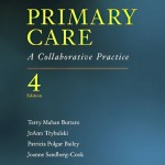 Primary Care, 4th Edition A Collaborative Practice