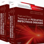 Feigin and Cherry's Textbook of Pediatric Infectious Diseases, 7th Edition Expert Consult – Online and Print, 2-Volume Set