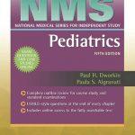 NMS Pediatrics, 5th Edition