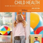 Paediatrics and Child Health, Includes Desktop Edition, 3rd Edition