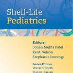 Shelf-Life Pediatrics
