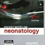 Pocket Notes on Neonatology, 2e