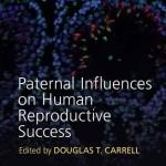 Paternal Influences on Human Reproductive Success