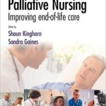 Palliative Nursing Edition 2