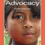 Global Child Health Advocacy
