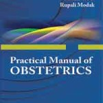 Practical Manual of Obstetrics