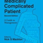 IVF in the Medically Complicated Patient: A Guide to Management, Second Edition
