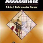 Assessment: A 2-in-1 Reference for Nurses