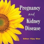 Pregnancy and Kidney Disease – ECAB