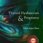 Thyroid Dysfunction and Pregnancy – ECAB