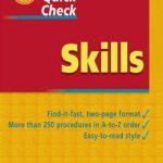 Nurse's Quick Check: Skills