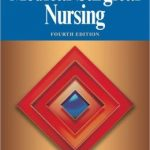 Handbook of Medical-Surgical Nursing                    / Edition 4