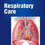 RN Expert Guides: Respiratory Care