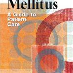 Diabetes Mellitus: A Nurse's Guide to Patient Care