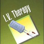 LPN Expert Guides: I.V. Therapy