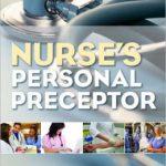 Nurse's Personal Preceptor