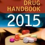 Saunders Nursing Drug Handbook 2015