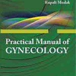 Practical Manual of Gynecology