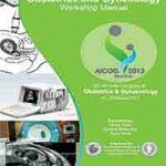 Manual on Imaging Obestetrics and Gynecology