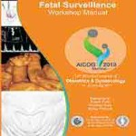 Manual on Fetal Surveillance