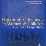 Rheumatic Diseases in Women and Children: Current Perspectives