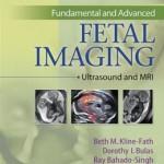 Fundamental and Advanced Fetal Imaging: Ultrasound and MRI Retail PDF