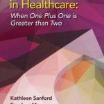 Dyad Clinical Leadership