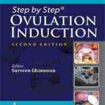 Step by Step® Ovulation Induction