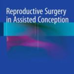 Reproductive Surgery in Assisted Conception