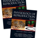 Knobil and Neill's Physiology of Reproduction: Two-Volume Set, 4th Edition