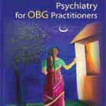 Essentials of Psychiatry for OBG Practitioners