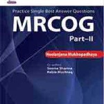 Practice Single Best Answer Questions: MRCOG Part-II