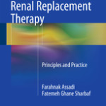 Pediatric Continuous Renal Replacement Therapy                            :Principles and Practice