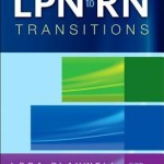 LPN to RN Transitions, 3rd Edition