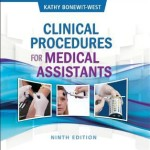 Study Guide for Clinical Procedures for Medical Assistants 8th Edition