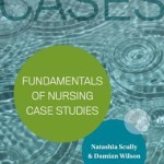 Fundamentals of Nursing Case Studies