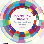 Promoting Health: The Primary Health Care Approach, 5th Edition
