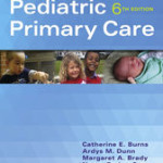Pediatric Primary Care, 6th Edition