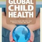 AAP Textbook of Global Child Health, 2nd Edition
