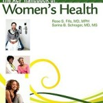 The ACP Handbook of Women's Health