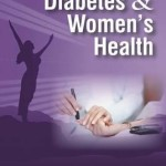 Diabetes and Women's Health