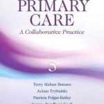 Primary Care : A Collaborative Practice, 5th Edition