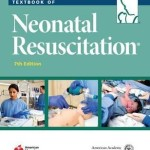 Textbook of Neonatal Resuscitation, 7th Edition