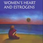Women's Heart and Estrogens