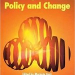 Nursing Practice, Policy and Change